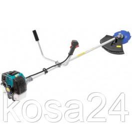 Коса бензиновая SADKO GTR 2800 PRO