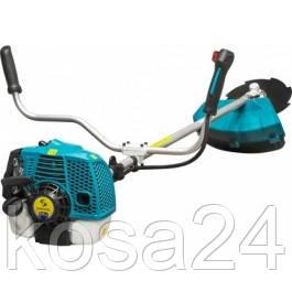 Коса бензиновая SADKO GTR-430V
