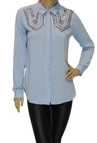 d8c2533b3e302f жіноча сорочка з вишивкою,бісером,паєтками Tarzz:(Туреччина) купити ...