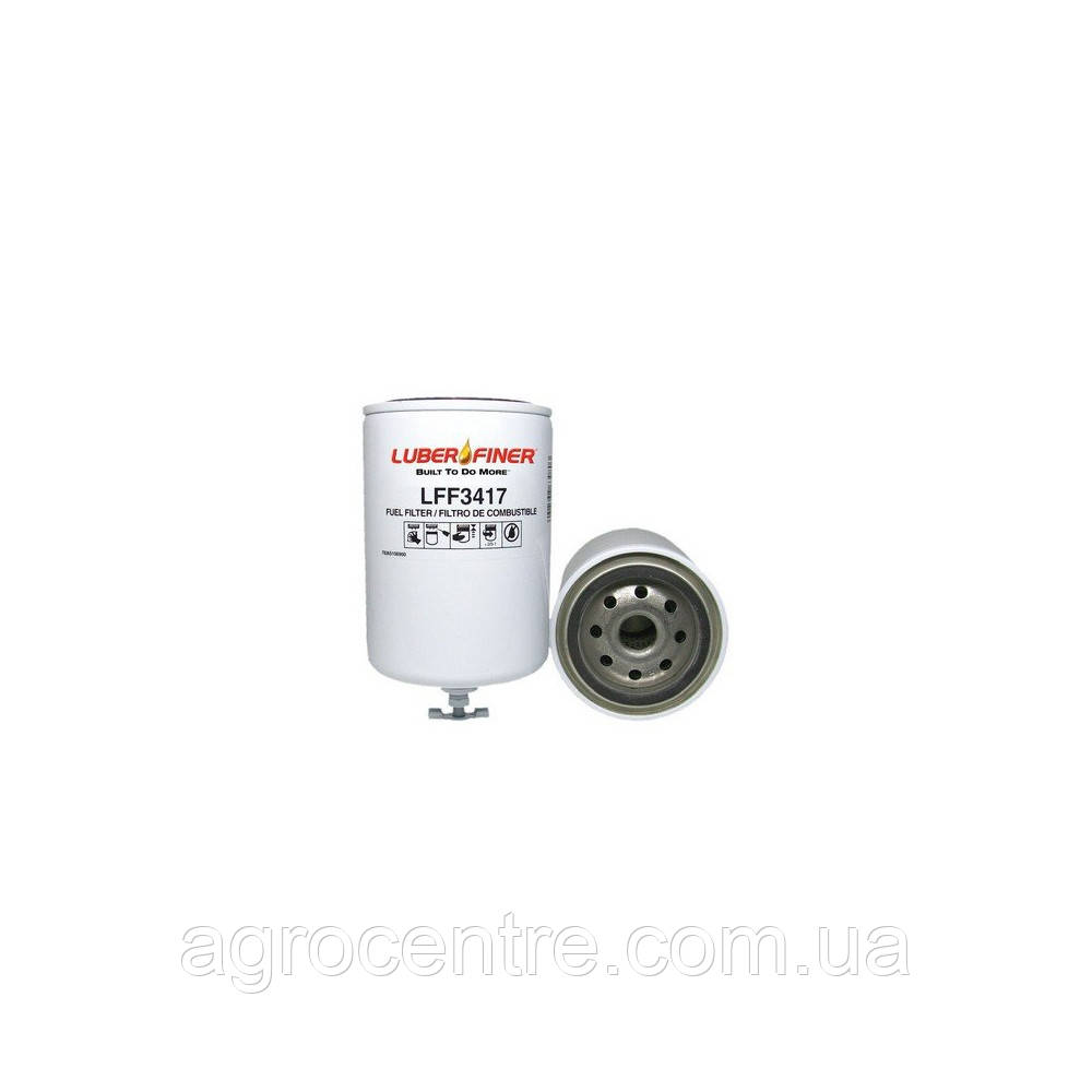 Фильтр топливный 11E1-70020