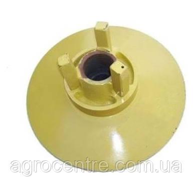 Полушкив вариатора оборотов барабана, TX65-68
