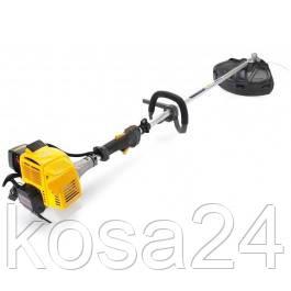 Коса бензиновая STIGA SBC 627 K