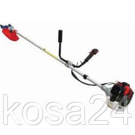 Коса бензиновая STURM BT8926D