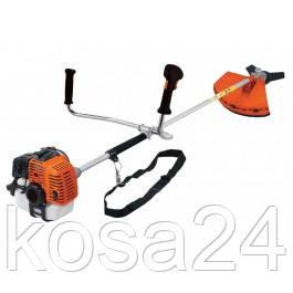 Коса бензиновая ТЕХАС ТА-03-145