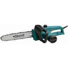 Пила электрическая Sturm CC9916