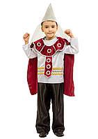 Карнавальный костюм Богатыря, Рыцаря.