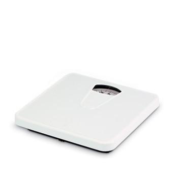 Весы напольные механические soehnle jolly (61260)