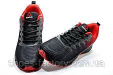 Мужские кроссовки в стиле Reebok Ridgerider Trail 3.0, фото 2