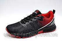 Мужские кроссовки в стиле Reebok Ridgerider Trail 3.0, фото 3