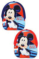 Кепки детские для мальчиков  Mickey от Disney 52-54cm, фото 1