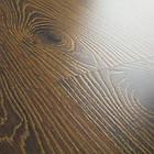 Ламинат Quick-Step Eligna EL 3466 METALLIC CÉRUSÉ OAK GOLD, фото 2