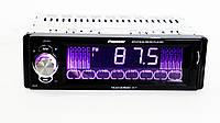 Автомагнитола Pioneer 2010С сенсорный экран+Bluetooth+пульт -сменная подсветка