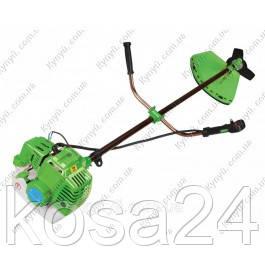 Коса бензиновая VORSKLA ПМЗ-5200