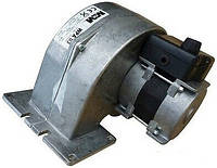 Вентилятор для котла с регулятором скорости WPA 03 MplusM (до 50 Квт), фото 1