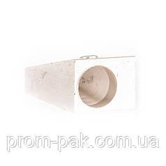 Точилка для карандашей металлическая KUM 400К