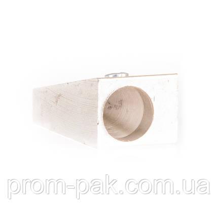 Точилка для карандашей металлическая KUM 400К, фото 2