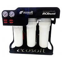 Фильтр для кафе и ресторанов Ecosoft RObust