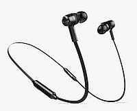 Беспроводные спортивные наушники Baseus S06 Bluetooth гарнитура