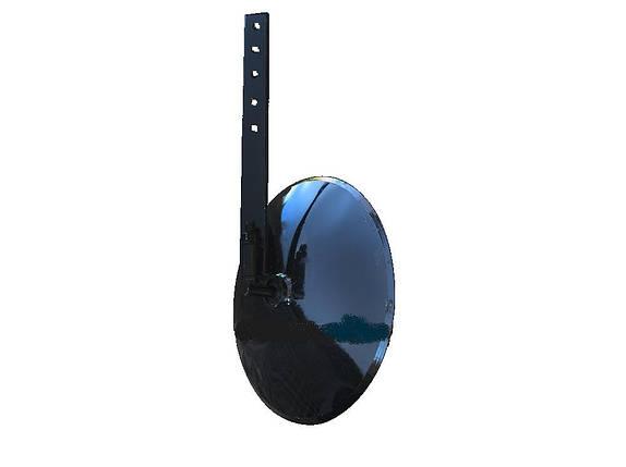 Окучник для мотоблока ОД-37 дисковый, фото 2