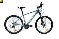 "Велосипед Mascotte Chameleon 26"" , фото 1"