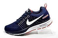 Беговые кроссовки в стиле Nike Air Zoom Shield  2019, Dark Blue
