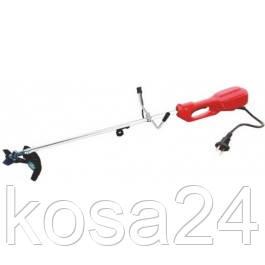 Коса электрическая FORTE ЕМК-1600S