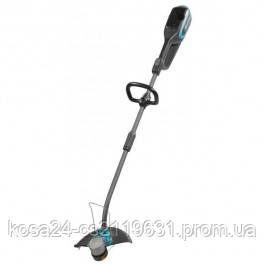Коса электрическая Gardena PowerCut Li-40/30 без батареи и зарядного устройства