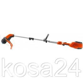 Коса электрическая HUSQVARNA 115IL