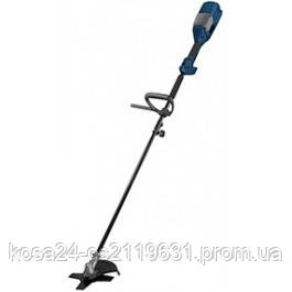 Коса электрическая ИЖМАШ ИПТ-2100 ПРОФИ