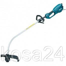 Коса электрическая MAKITA UR3501