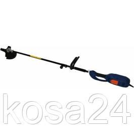 Коса электрическая МИНСК КГ-2400