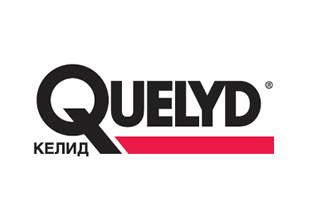 """Клея """"QUELYD"""""""