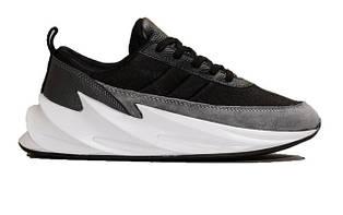511c4c856b5c31 Мужские кроссовки Adidas | Купить мужские кроссовки Адидас в ...