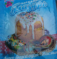 Глазурь пасхальная Жасмин 70г уп30
