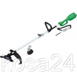 Коса электрическая POWERTEC PT 2855-S