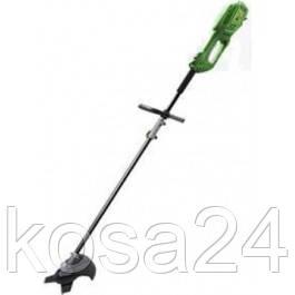 Коса электрическая PROCRAFT GT2300