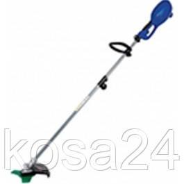 Коса электрическая РИТМ-М РГ 1400