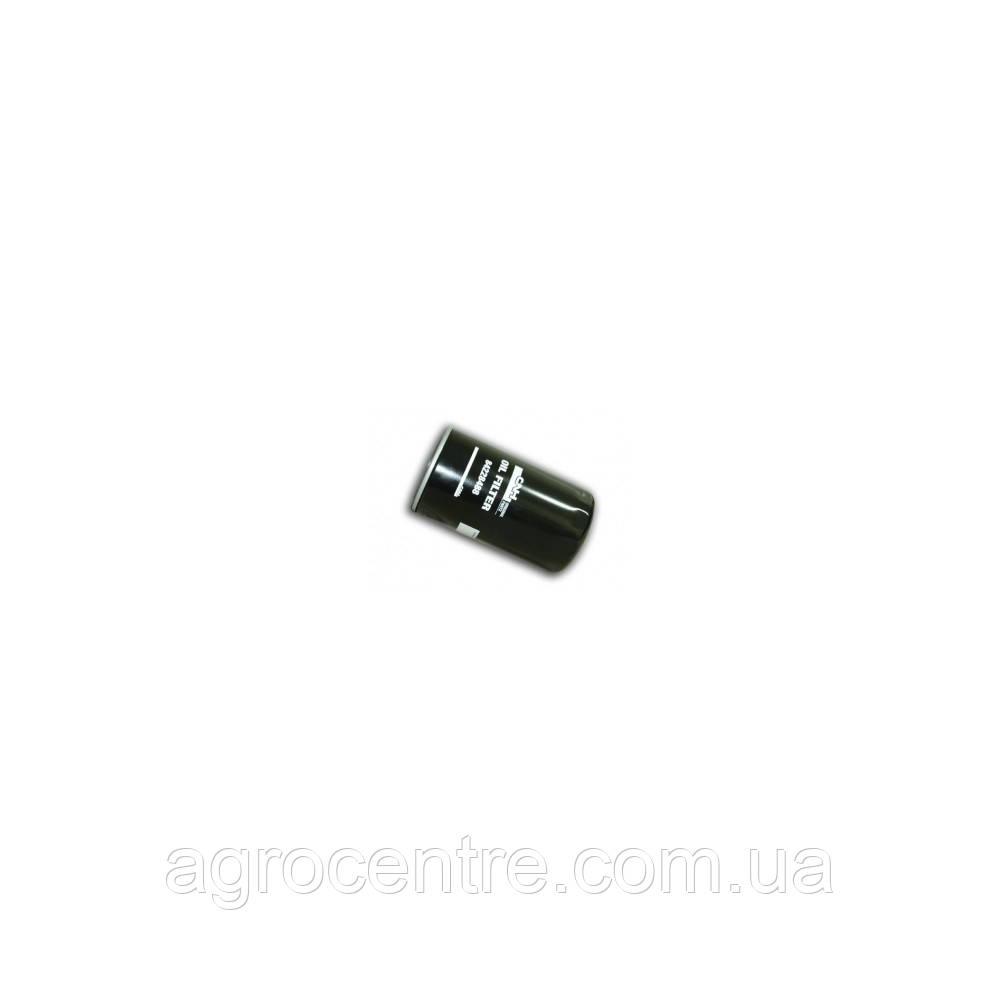 Фильтр масла ДВ (Iveco, TC) CNH 84228488