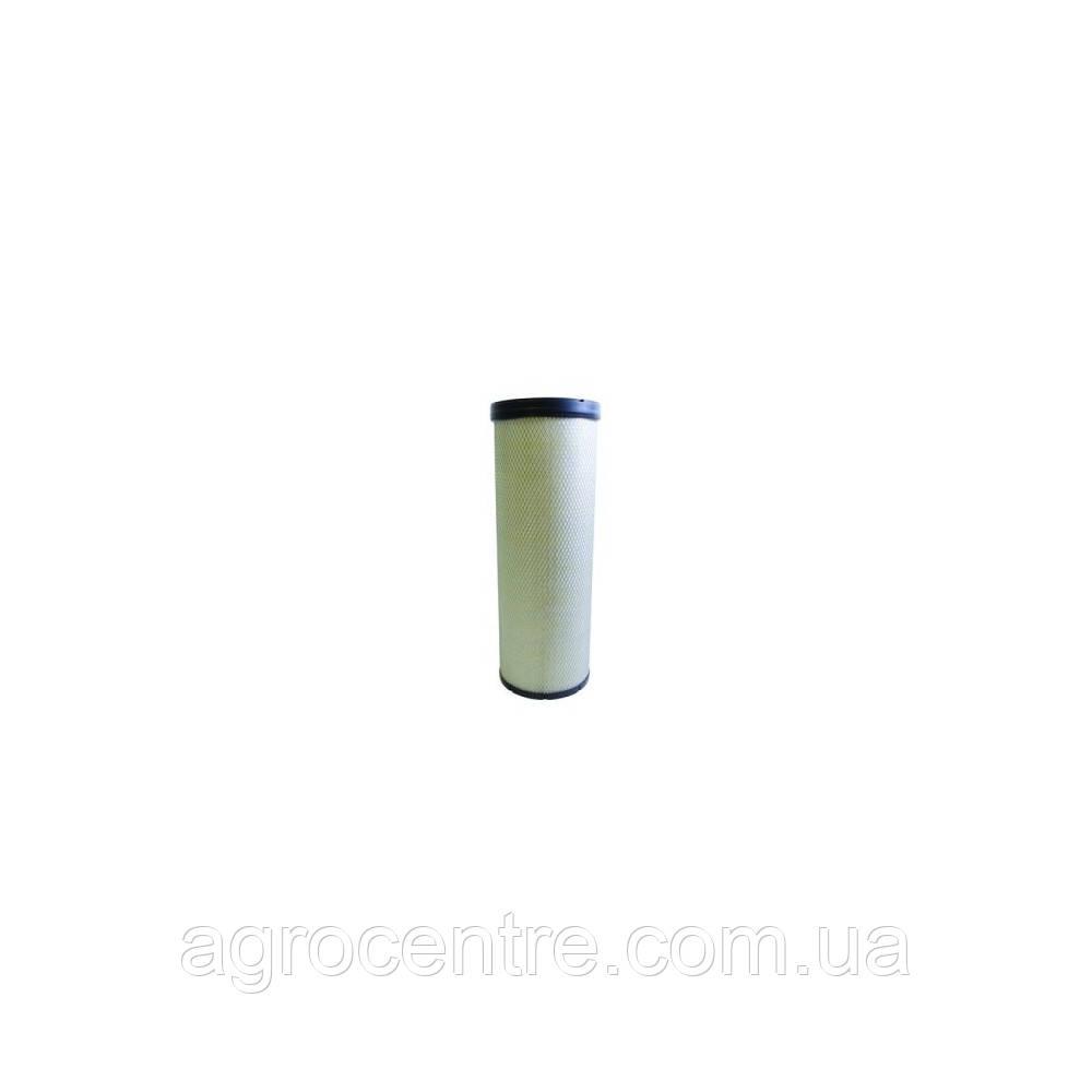 Фильтр-патрон малый (CR)