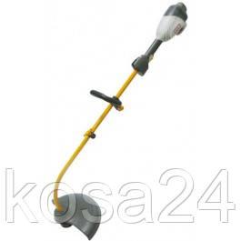 Коса электрическая RYOBI RLT1000 EX