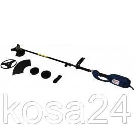 Коса электрическая ВИТЯЗЬ КГ-2000