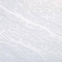 Жалюзи вертикальные 89 мм ткань AMSTERDAM 6201