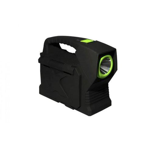 Пусковое универсальное зарядное устройство GT S23
