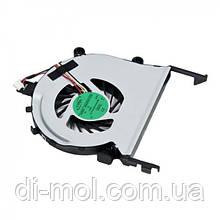 Вентилятор для ноутбука Acer Aspire 4745, 4745G, 5820TZ series, 4-pin