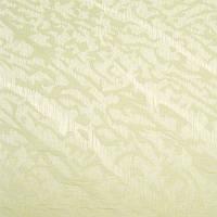 Жалюзи вертикальные 89 мм ткань AMSTERDAM 6202