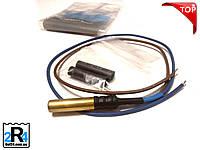 Датчик температуры воздуха Thermo King SLX/ SL  40-871 калиброванный