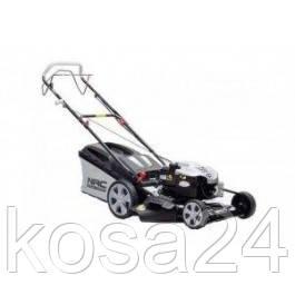 Газонокосилка бензиновая NAC LS50-750EX-HS