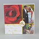 Свадебный фотоальбом AB332, фото 2