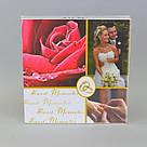 Свадебный фотоальбом AB332, фото 5