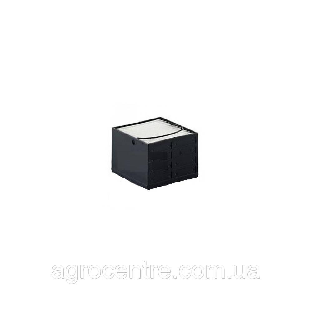 Фильтр Separ 2000/5 в сборе (под узкий элемент)